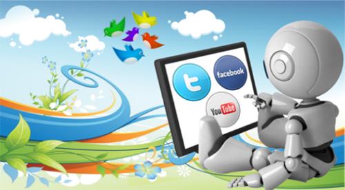 Как правильно создать свою группу в социальной сети?